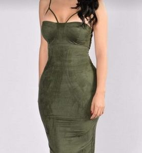 Taupe color dress/ used this pic for a demo